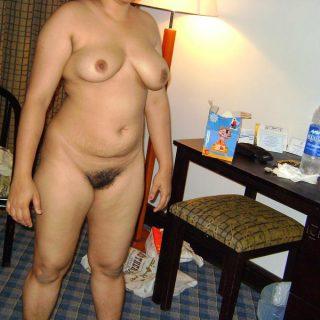 Indian sex photos - Indian wife naked
