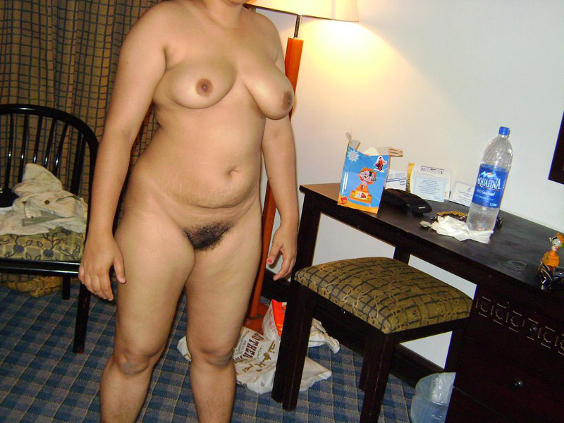 Indian sex photos - Indian wife naked