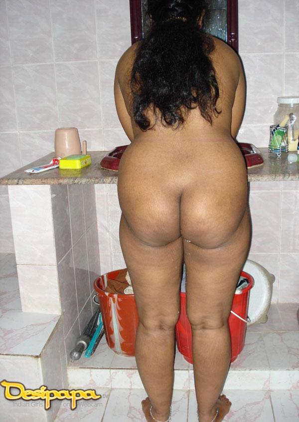 Big indian boobs - busty indian aunty