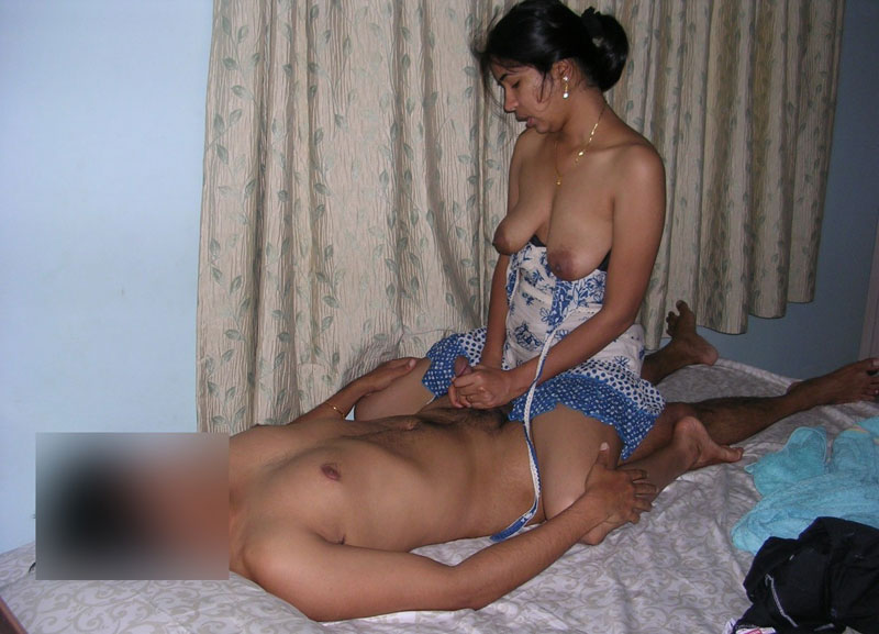 Indian sex photos - Big Indian cock