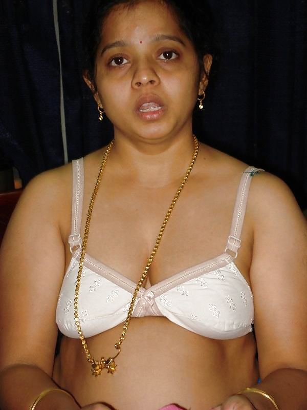 Indian cheating wife sex pics