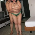 chubby indian sex pics