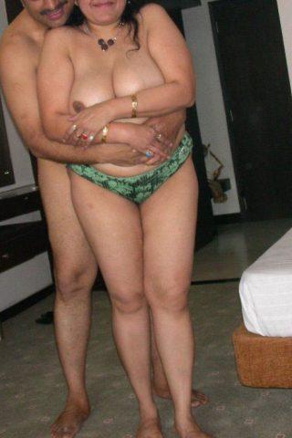chubby indian sex pics