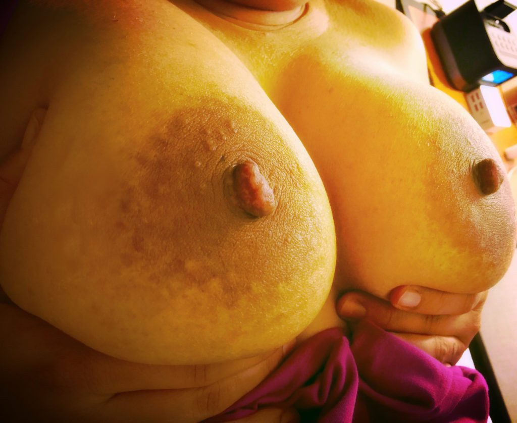 big indian boobs pics
