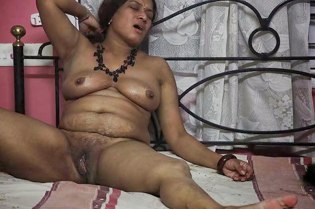 Korean mom sex video