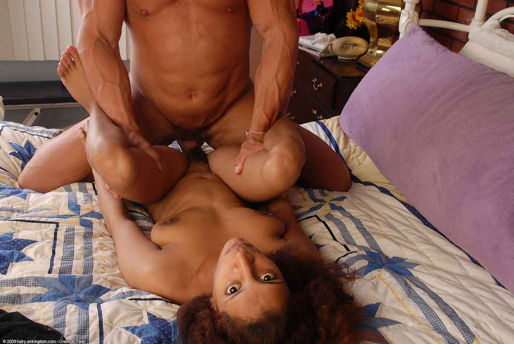 desi girl getting fucked