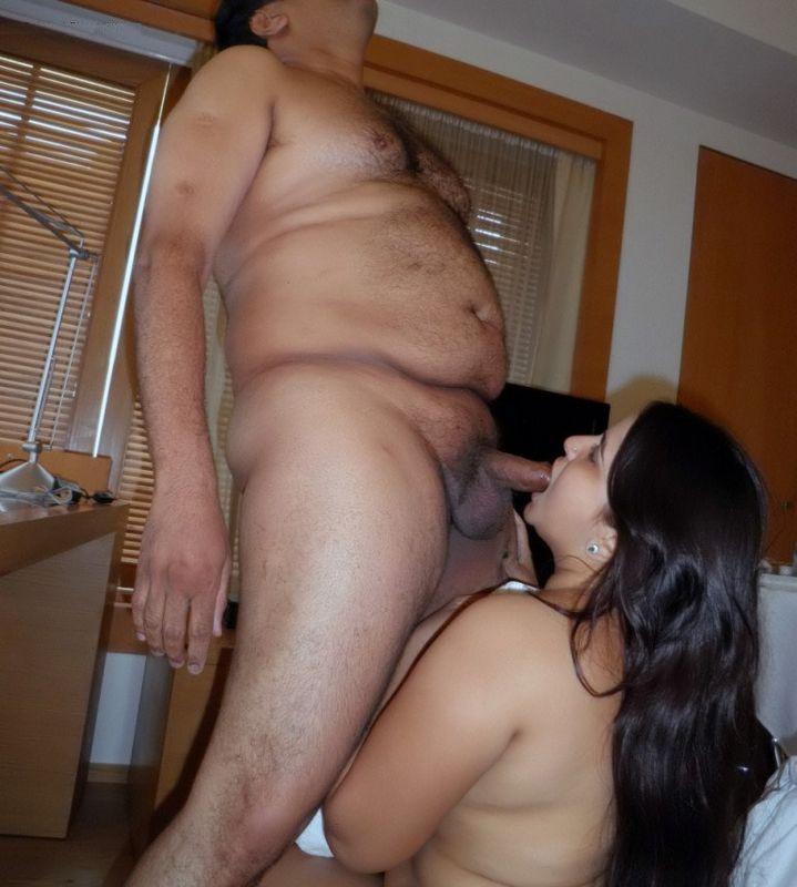 Indian couple sex pics
