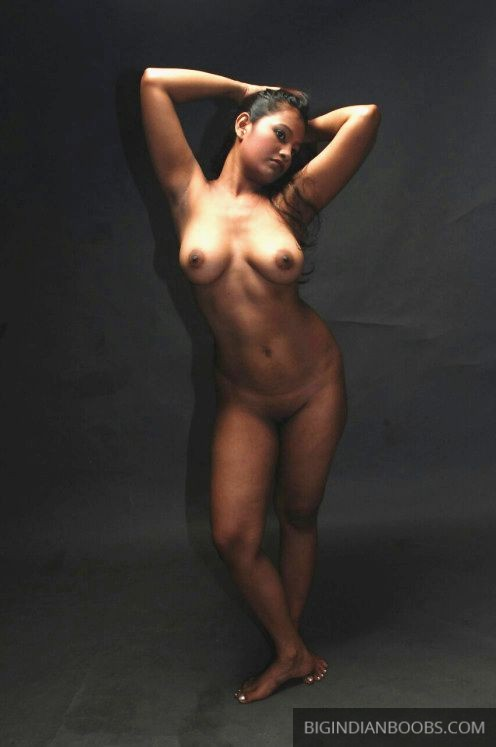 Kamasutra hot nude photoshoot