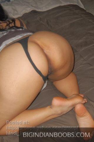 Nude Indian Ass Photos