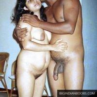 Indian Couple Sex Photos