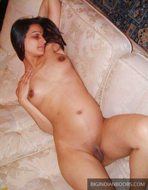 Pregnant Indian Nude Pics