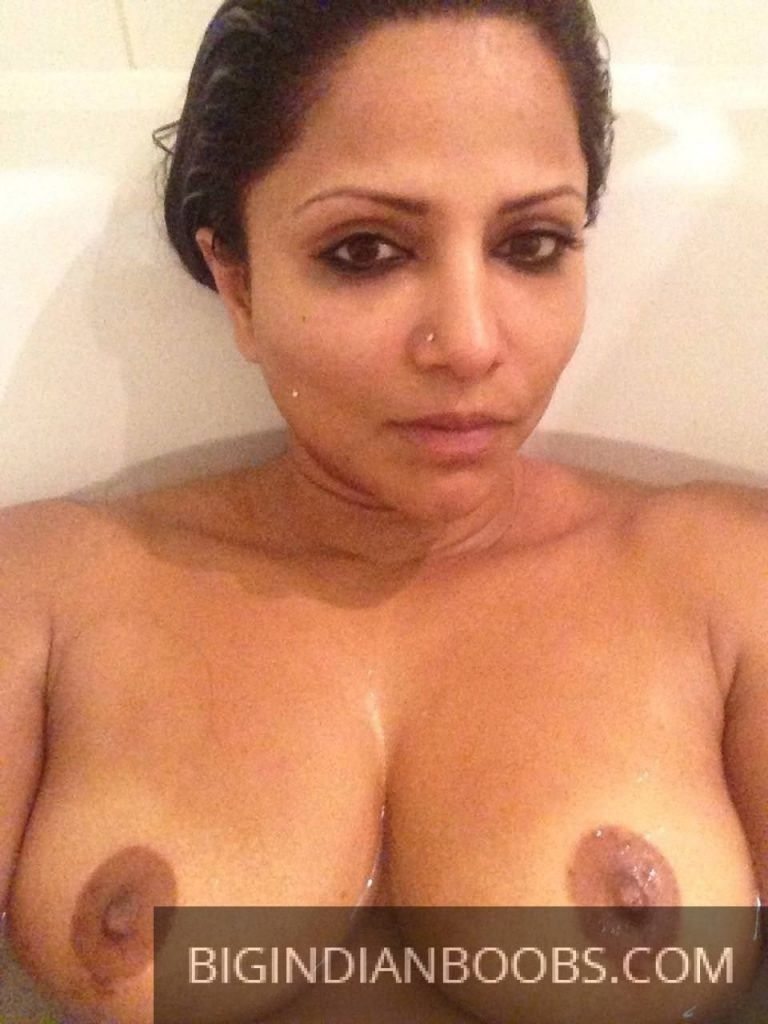 Hot Indian Girls Nude Pics