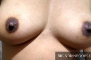 Indian girl nude selfie pics