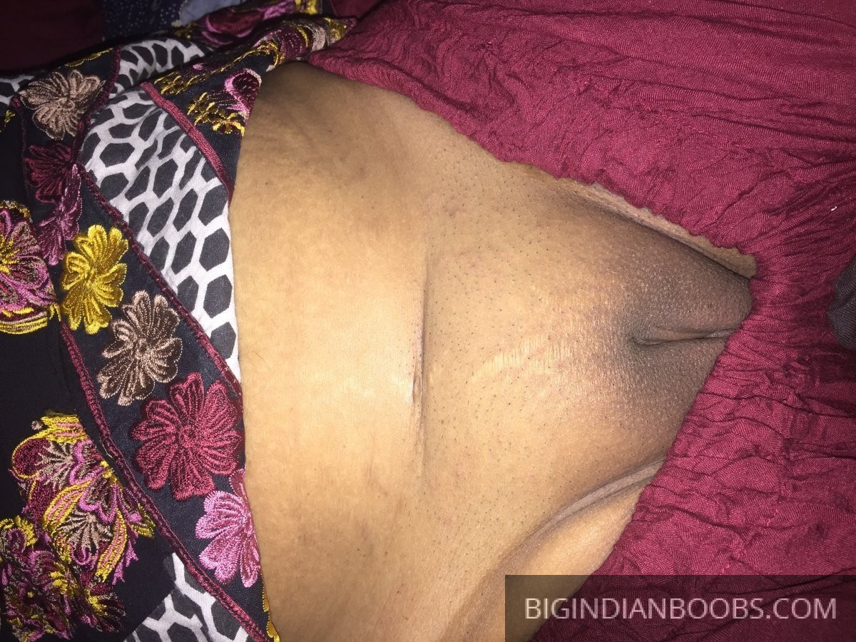 Indian Couple sex pics