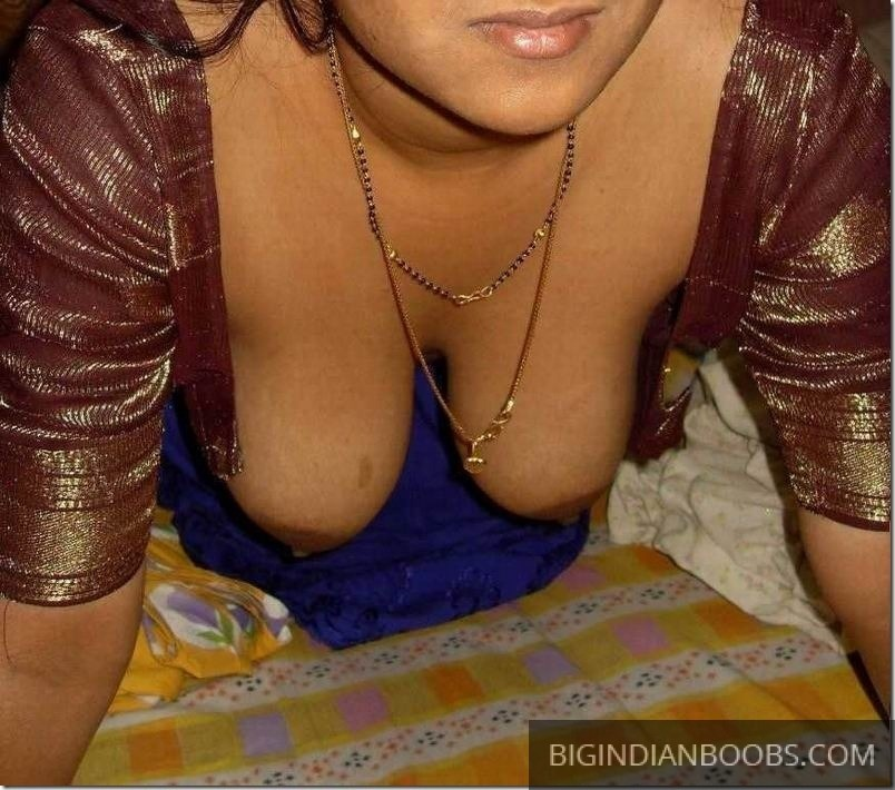 Indian boobs, pussy and ass pics