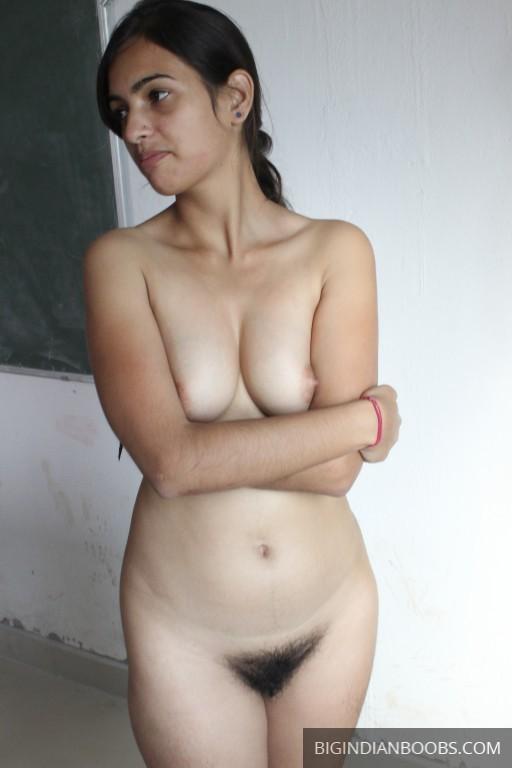 Indian school girl nude pics