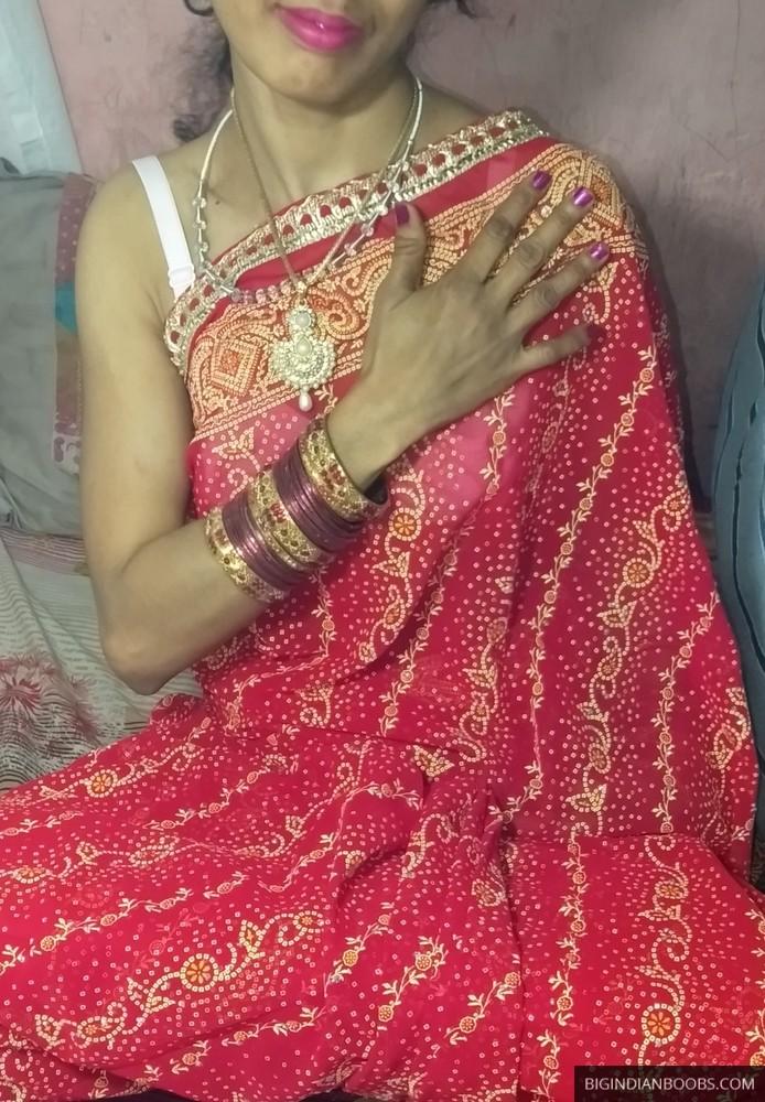 gaonwali bhabhi