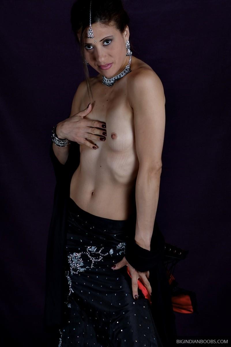 desi models nude