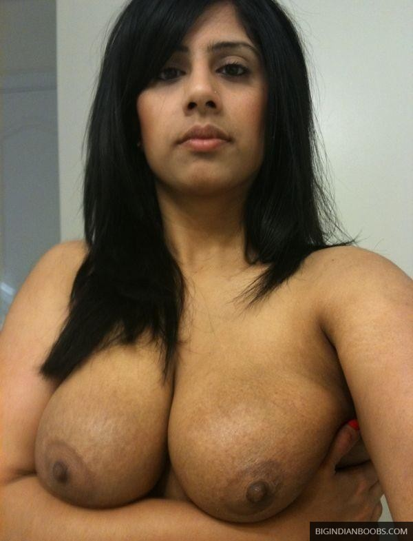 nude indian kinky girls