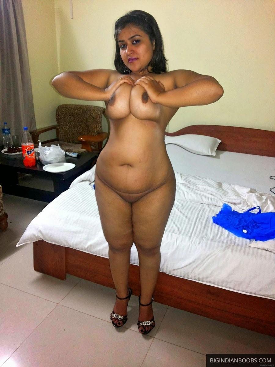 biwi ki chudai ghar pe on bigindianboobs.com