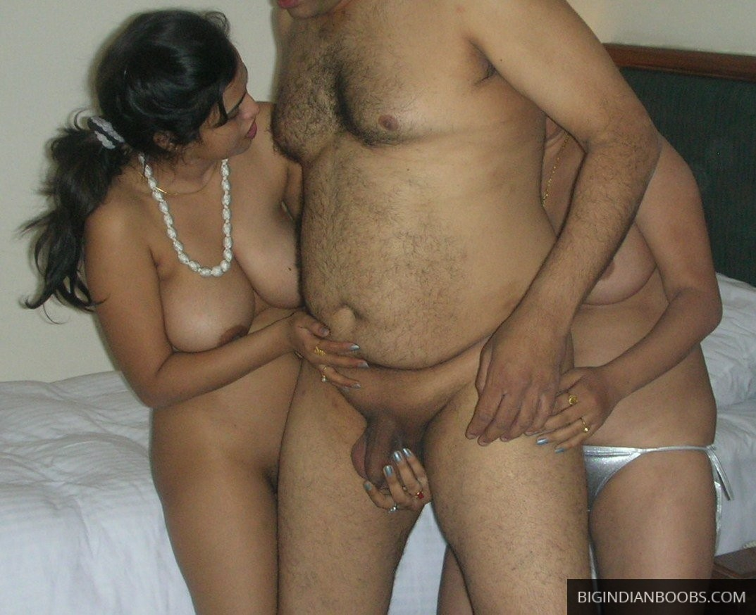group sex in goa