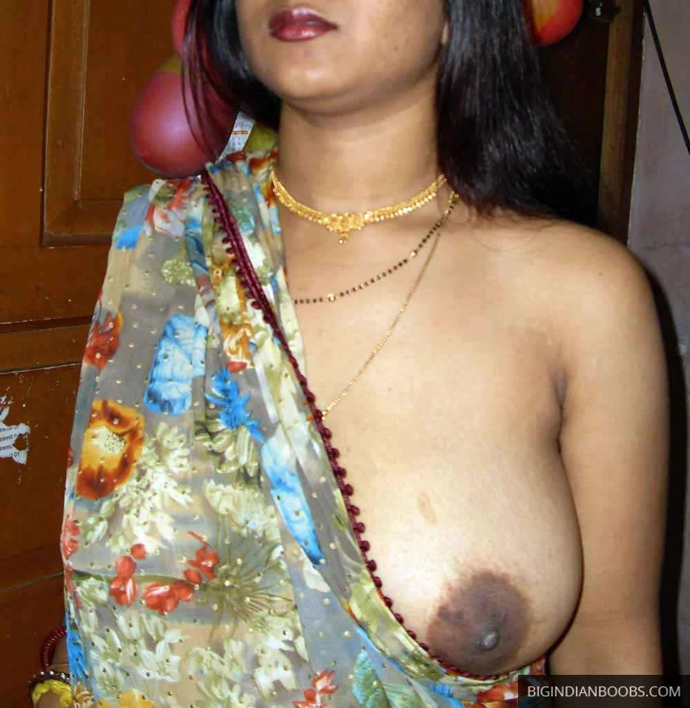 mami ki chudai on bigindianboobs.com