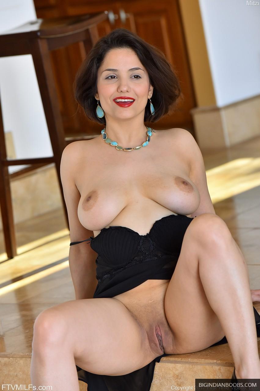 nri desi wife porn pics
