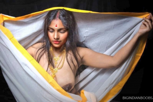 nude photoshoot of desi girls