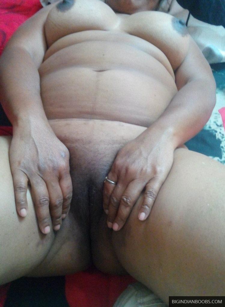 sexy bhabhi homemade nude pics