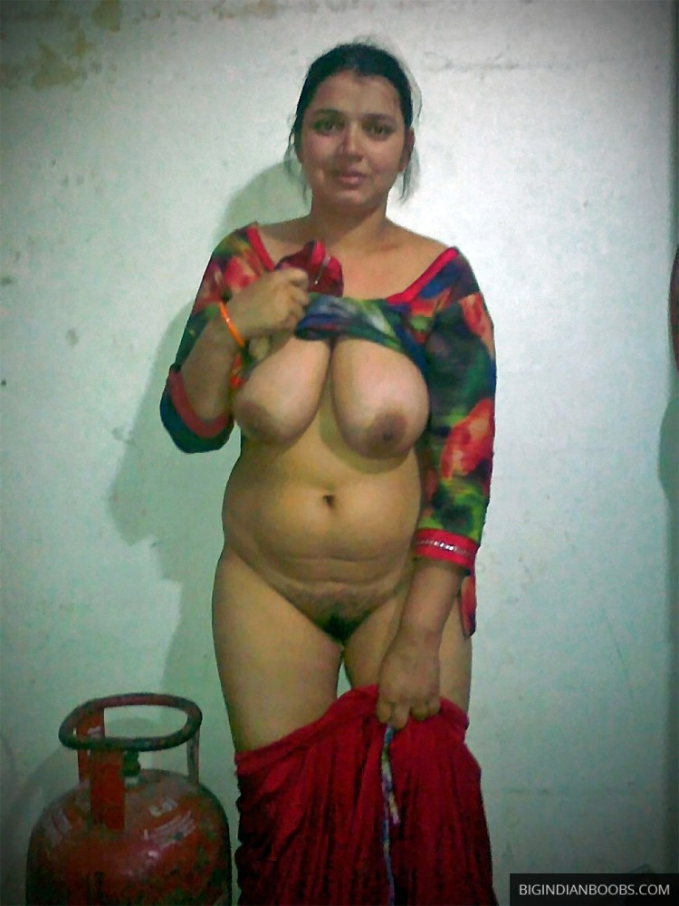 sexy indian wife homemade porn