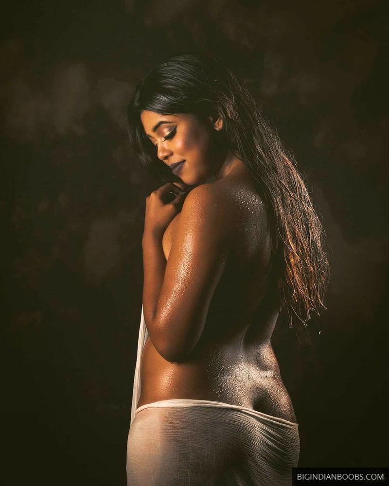 bangla aunty naked