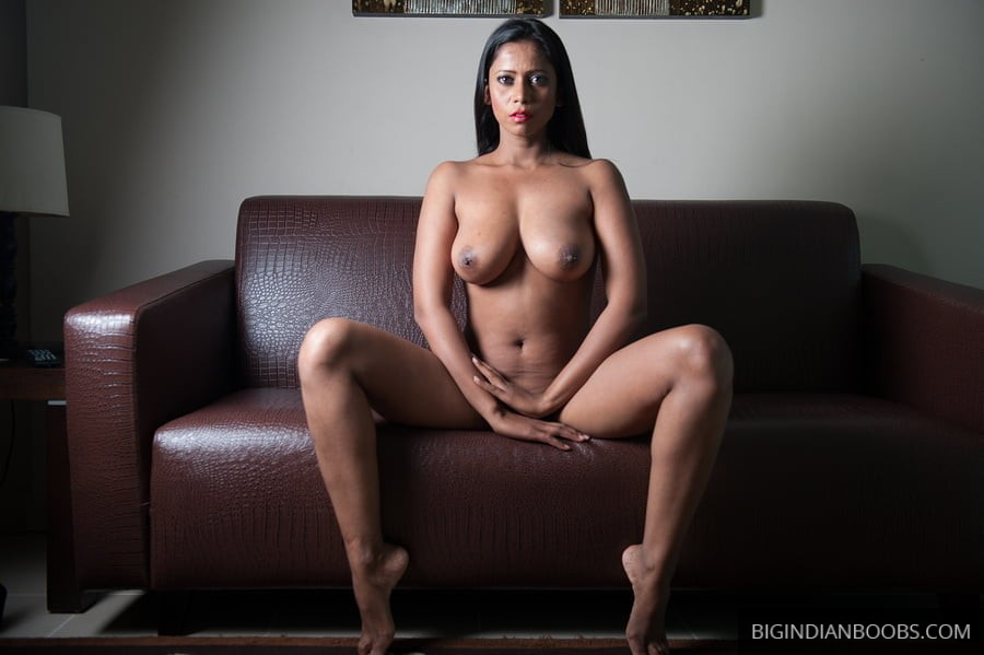 heena roy nude leaked pics