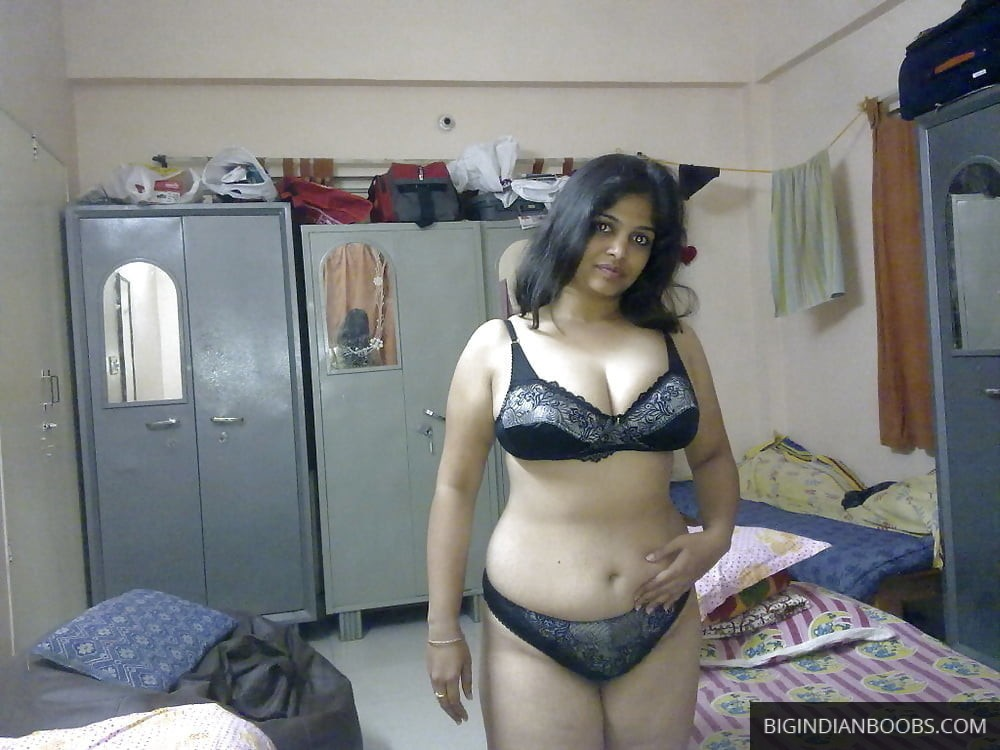 homesex indian chudai pics
