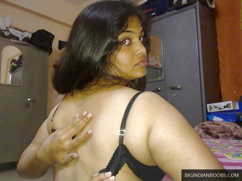 horny big boobs homesex wife