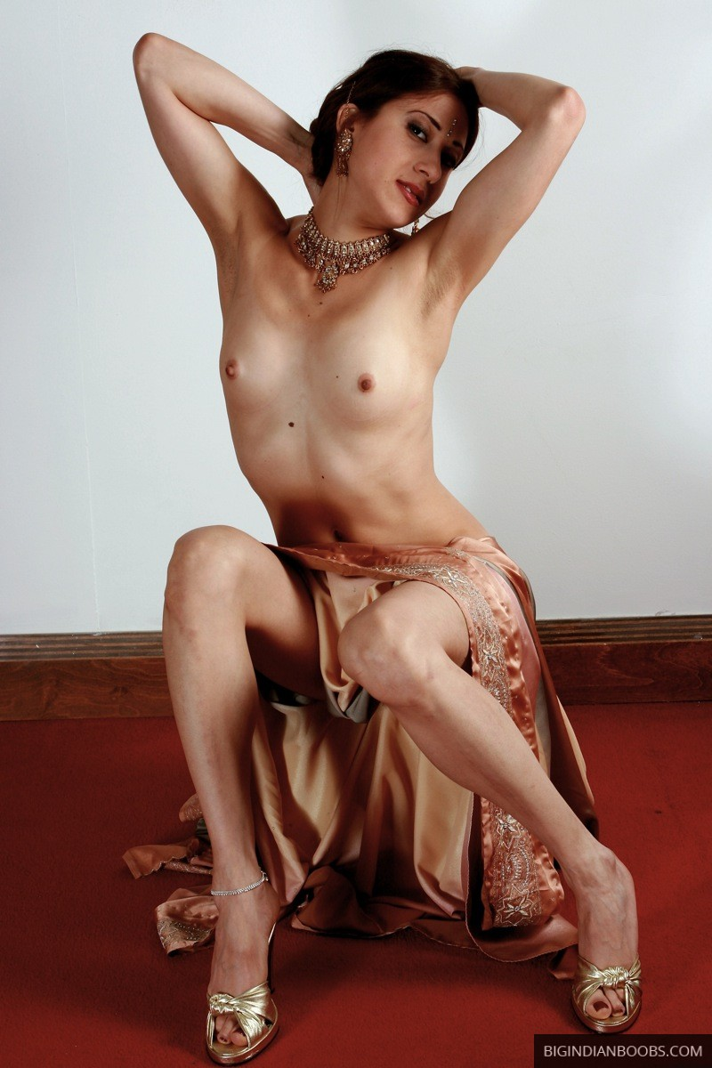 hot desi girl nude