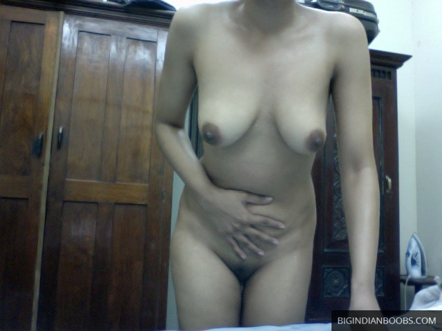 naked nude indian big boobs girls