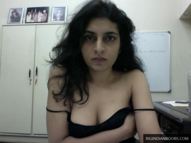 nude indian big boobs girls xxx pics