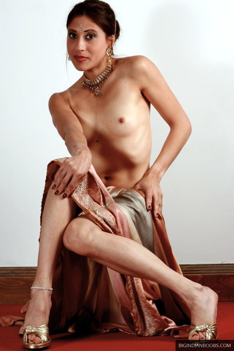 saree sex pic