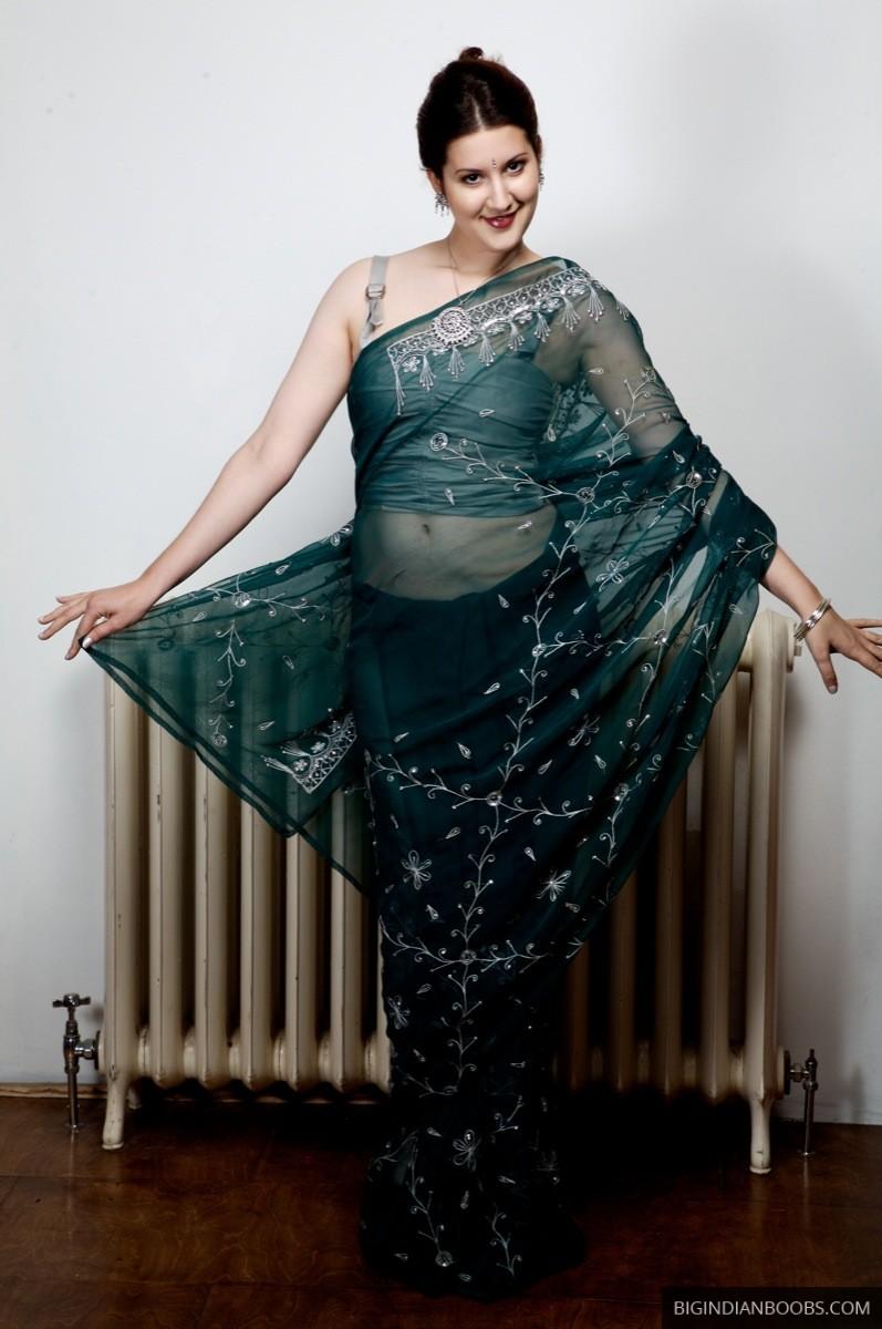 saree sex pics