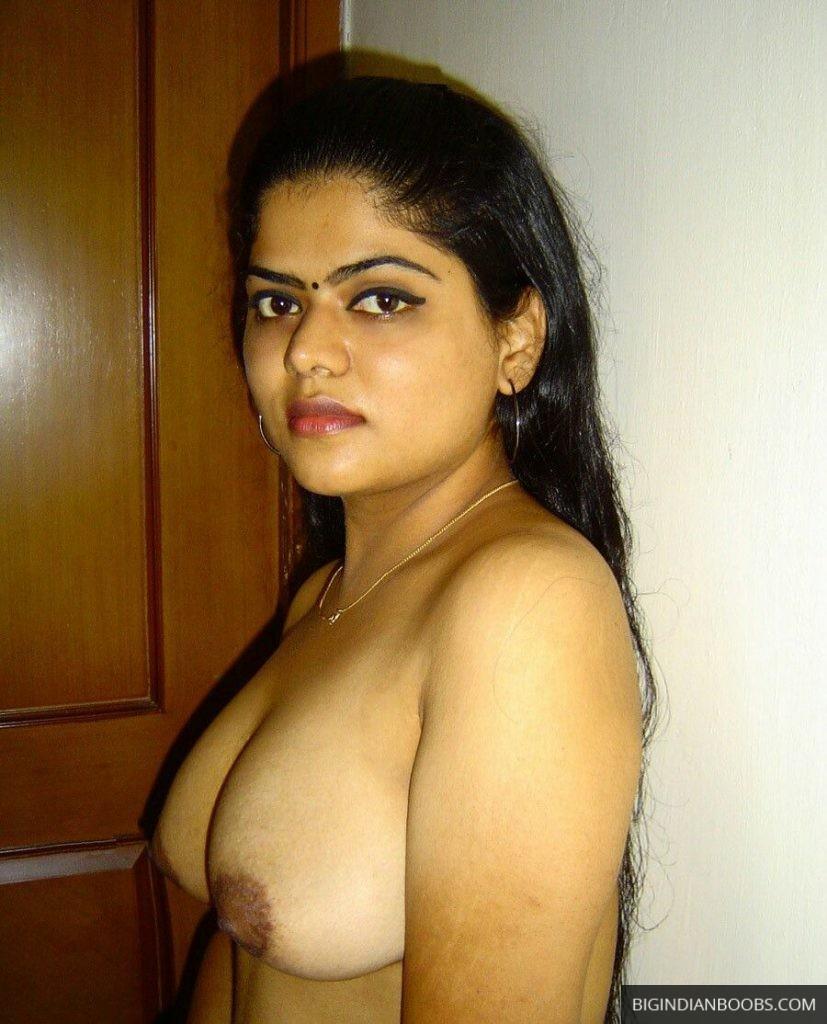sexy bhabhi neha nair