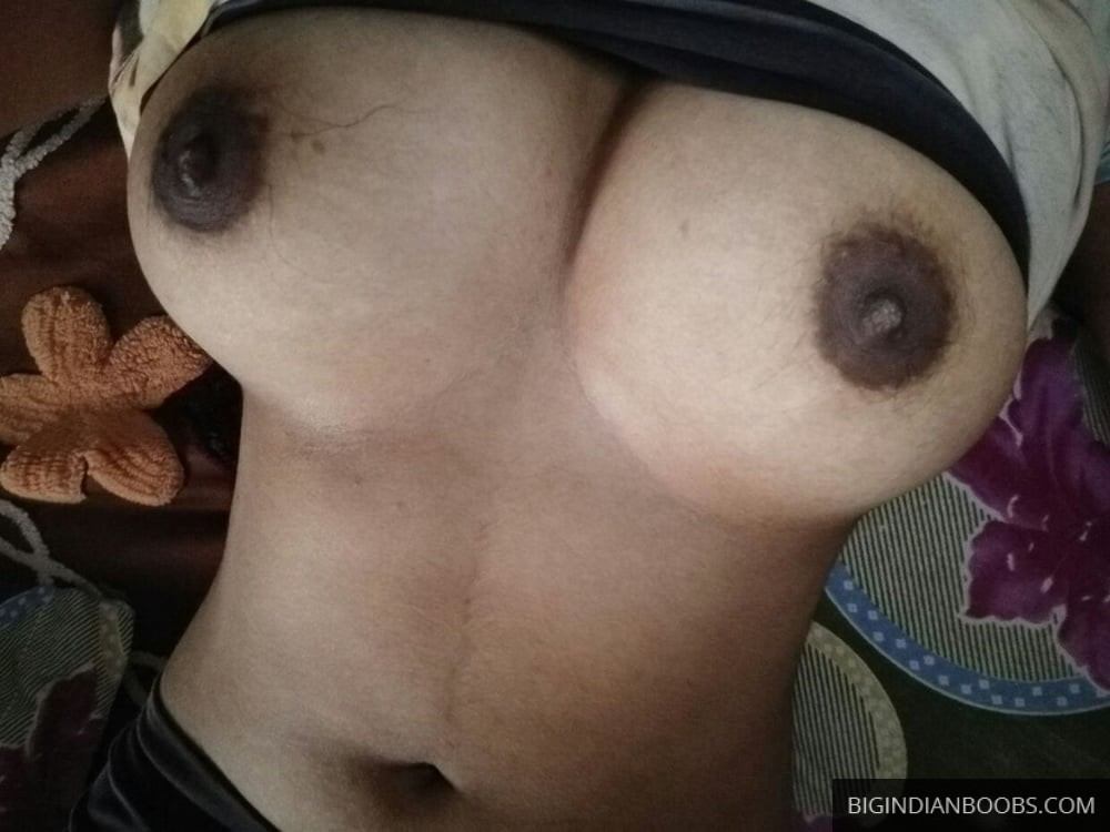 south indian wife gets naked
