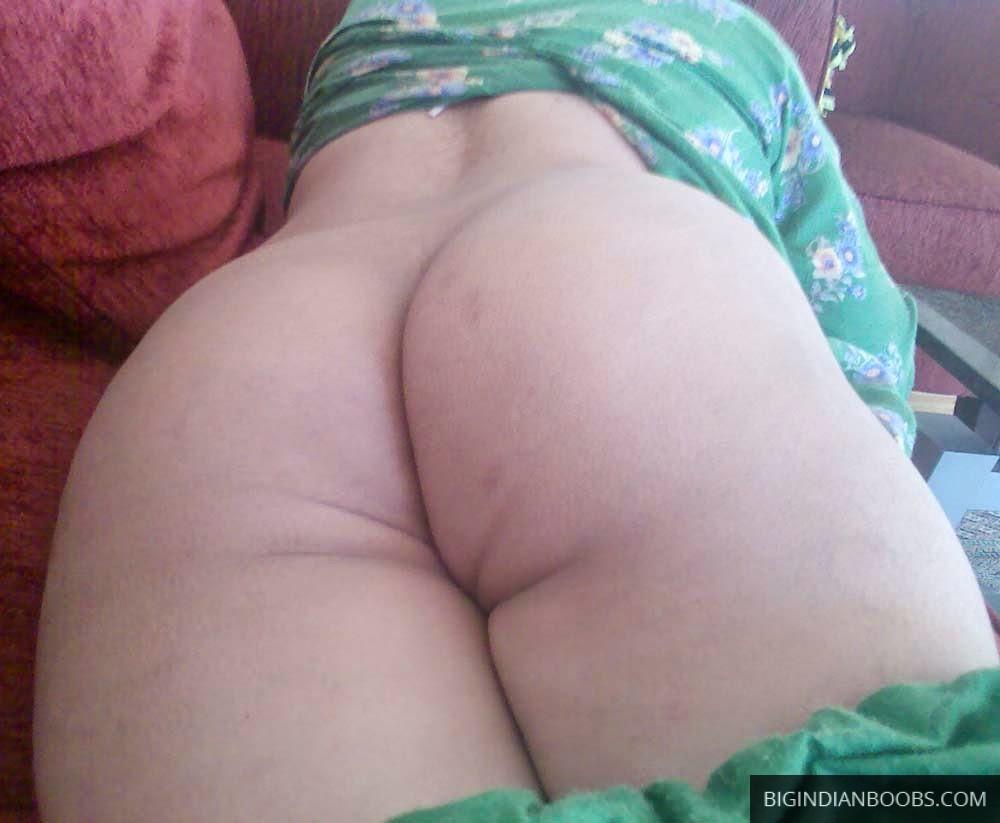 sexy ass photos
